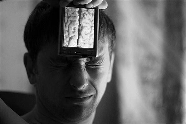 Psicoterapia: come cambia il cervello?