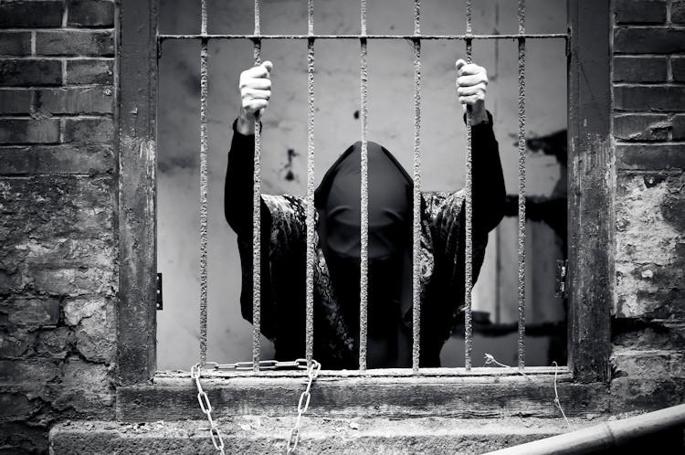 CARCERE E TOSSICODIPENDENZA: IL PROIBIZIONISMO HA FALLITO?