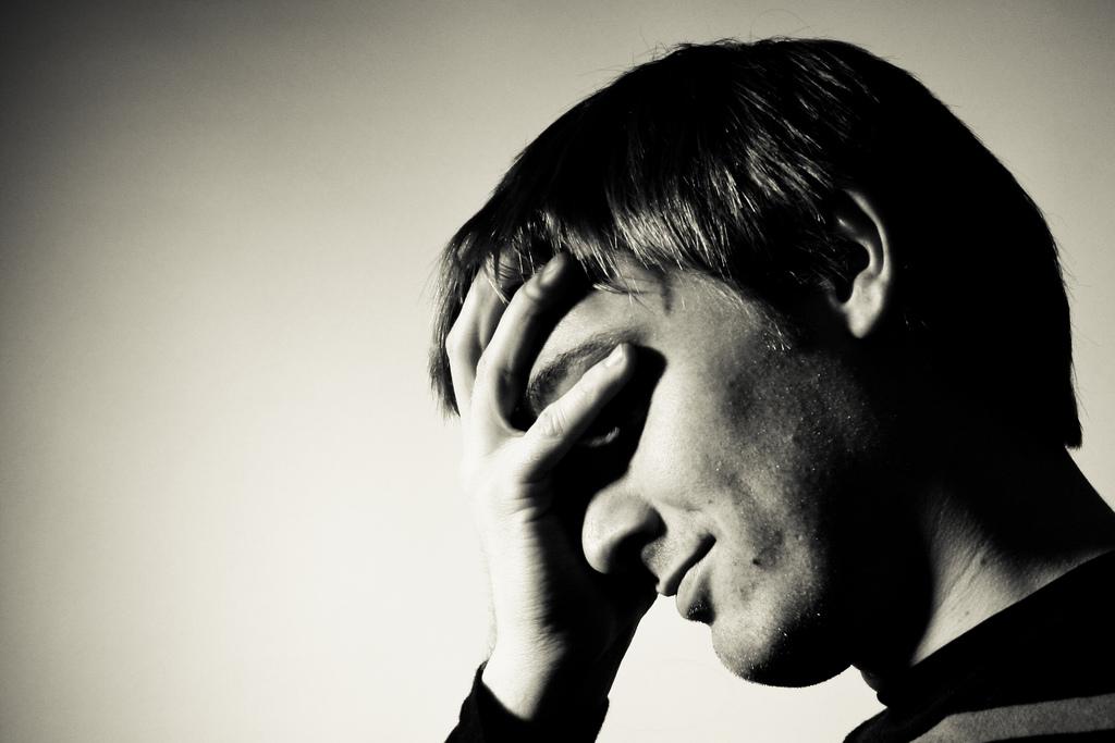 Stress, ansia e depressione. Un approccio integrato alla cura