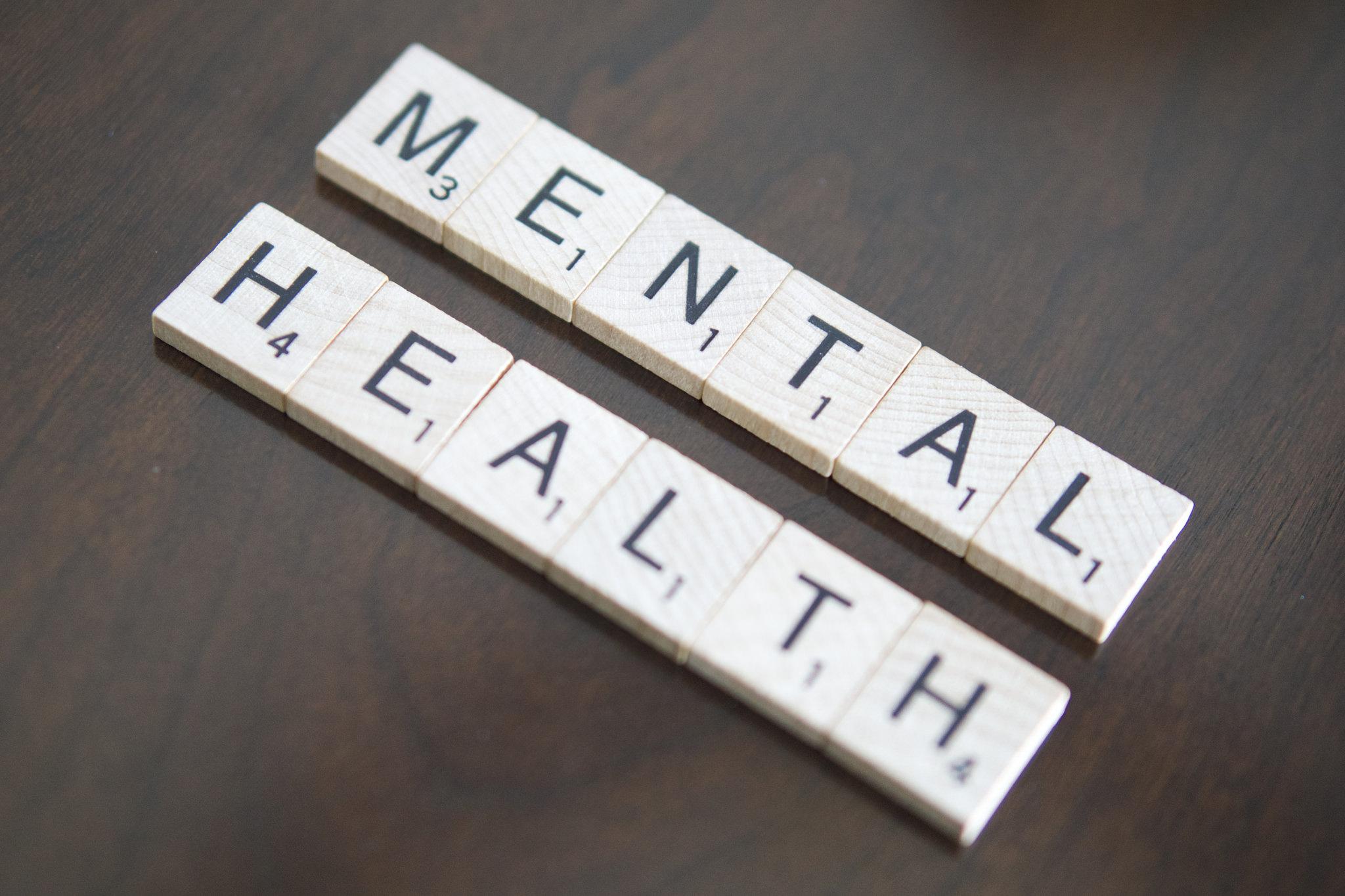 10 buoni motivi per ricordare la giornata mondiale della salute mentale