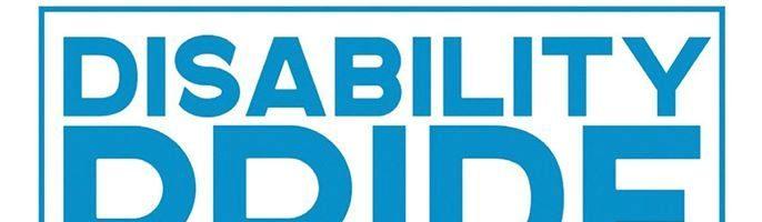Disabilità, diritti e Disability Pride. Intervista a Carmelo Comisi #DISDAY
