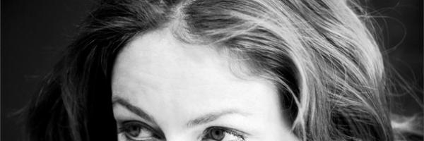 """""""Basta con i pregiudizi. Non se ne può più"""" – Intervista a Isabella Salvetti, regista di 'Due piedi sinistri'"""