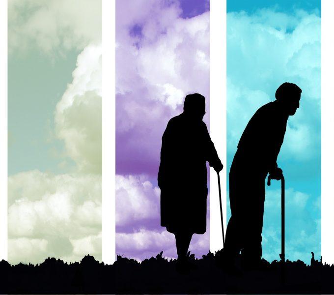 Focus sulla Demenza: storia, definizione e caratteristiche generali di un fenomeno sempre più diffuso