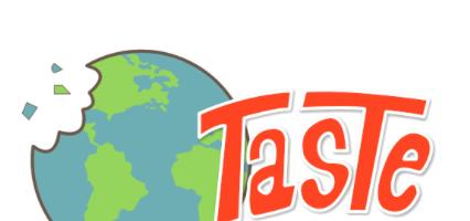 """""""Taste de world"""" – quando i cittadini si attivano per sviluppare la propria scuola"""
