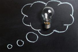 Riflessioni sul ruolo dello psicologo nei diversi contesti di cura. Intervista al dott. Catello Parmentola