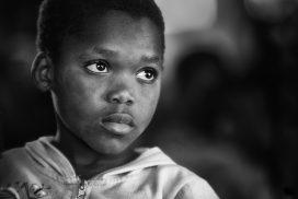 Xenofobia: piccolo vademecum per non contrarla