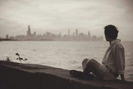 Adolescenza e psicopatologia: la Fenomenologia di Peter Pan  (parte 1)