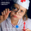"""""""Fatti amica l'insulina!"""" – Progetto di consulenza psicologica gratuita per Genitori di bambini con Diabete Mellito di tipo 1 (Roma)"""