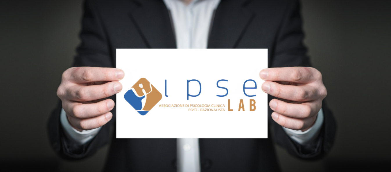 Associazione di Psicologia clinica Ipse Lab