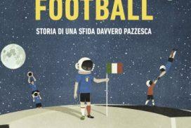 Crazy For Football: intervista al dott. Santo Rullo
