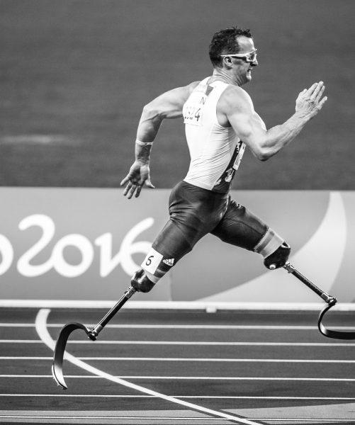 Alla scoperta degli Special Olympics con i Giochi Mondiali di Abu Dhabi