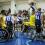 Due Ruote, un canestro e tanta grinta: intervistiamo i ragazzi del 'Basket Santa Lucia'