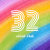 32 Social Club 6/7/2020