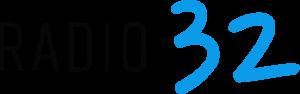 Radio32