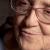 Capodanno: gli auguri di Mina Welby per un futuro sostenibile